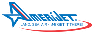 Safe Cargo Services Home - Safe Cargo Services - St Maarten